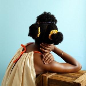 Lovequest BY Adaeze Obiagu